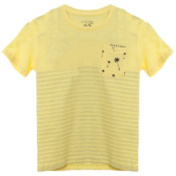 camiseta-infantil-aleatory-smart-still-1-