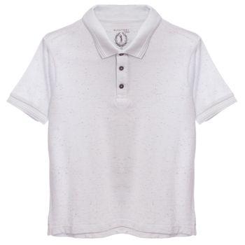 camisa-polo-infantil-aleatory-botone-still