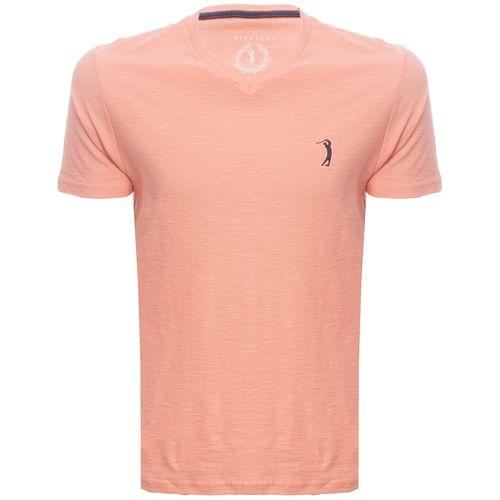 camiseta-aleatory-masculina-flame-gola-v-2017-still-11-
