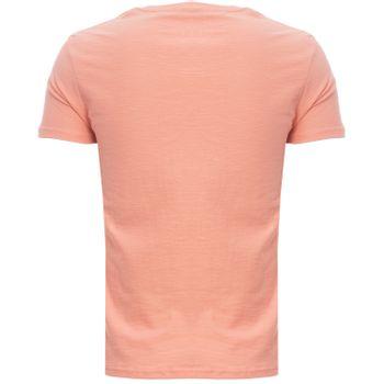 camiseta-aleatory-masculina-flame-gola-v-2017-still-12-