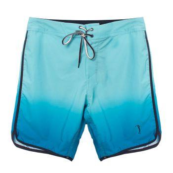 shorts-aleatory-masculina-wave-tye-dye-azul-still-1-