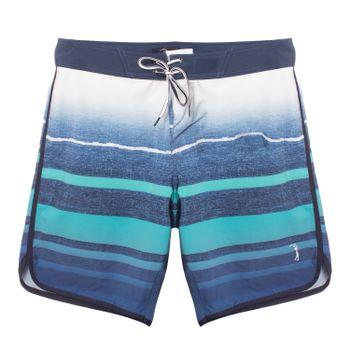 shorts-aleatory-masculina-wave-listrada-azul-still-1-