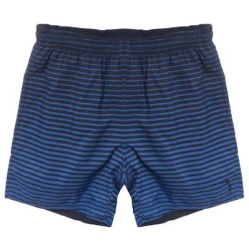 shorts-aleatory-masculina-reversivel-estampa-listrada-still-1-