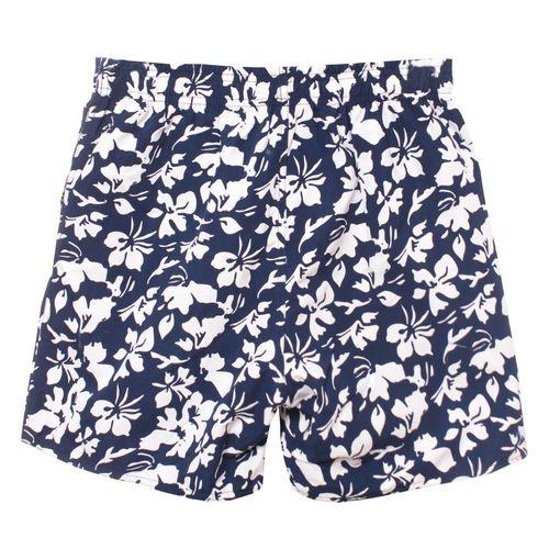 shorts-aleatory-masculina-reversivel-estampa-floral-still-5-