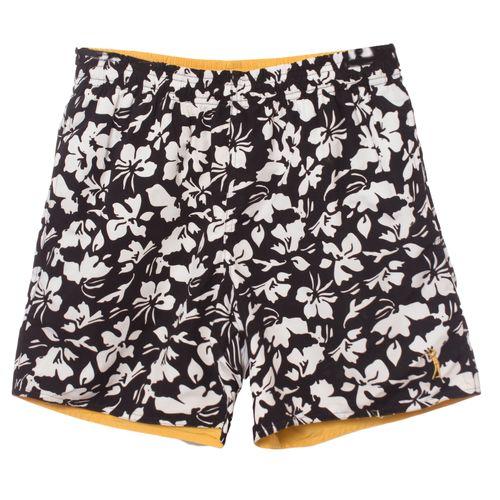 shorts-aleatory-masculina-reversivel-estampa-floral-still-1-