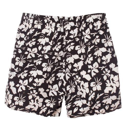 shorts-aleatory-masculina-reversivel-estampa-floral-still-2-