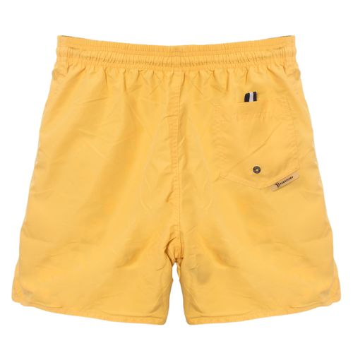 shorts-aleatory-masculina-reversivel-estampa-floral-still-4-