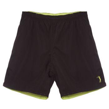 shorts-aleatory-masculina-reversivel-flash-still-1-