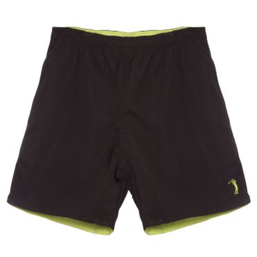 shorts-aleatory-masculina-reversivel-flash-still-1-