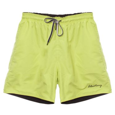 shorts-aleatory-masculina-reversivel-flash-still-3-
