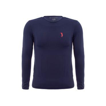 camiseta-aleatory-infantil-com-protecao-solar-uv-still-1-
