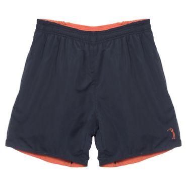 shorts-aleatory-masculina-reversivel-flash-still-5-