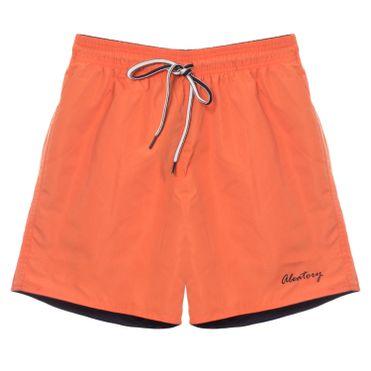 shorts-aleatory-masculina-reversivel-flash-still-7-