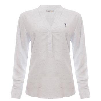 camisa-feminina-aleatory-bata-lightness-still-1-