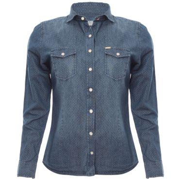 camisa-feminina-aleatory-manga-lonfa-denim-still-1-