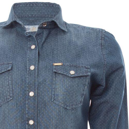 camisa-feminina-aleatory-manga-lonfa-denim-still-2-