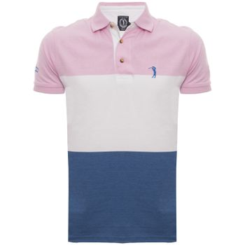 camisa-polo-aleatory-masculina-listrada-time-still-3-
