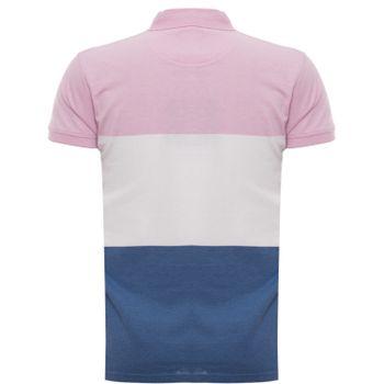 camisa-polo-aleatory-masculina-listrada-time-still-4-