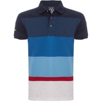 camisa-polo-aleatory-masculina-listrada-side-still-1-