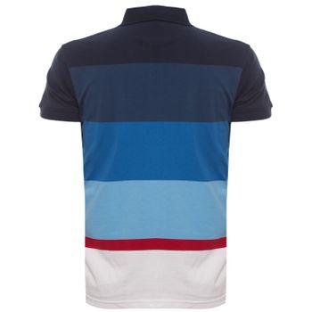 camisa-polo-aleatory-masculina-listrada-side-still-2-