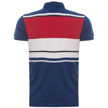 camisa-polo-aleatory-masculina-listrada-success-still-2-