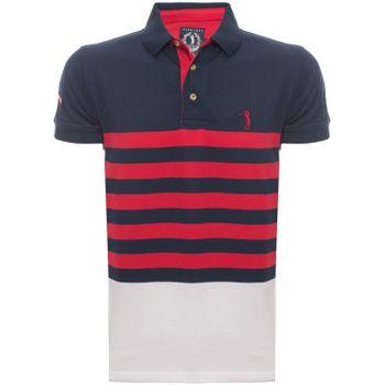 camisa-polo-aleatory-masculina-listrada-heavy-still-3-