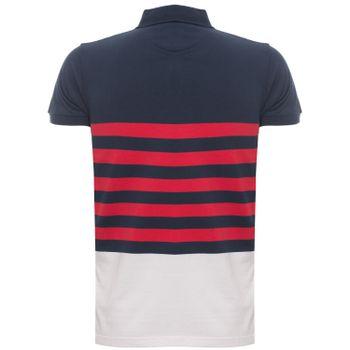 camisa-polo-aleatory-masculina-listrada-heavy-still-4-