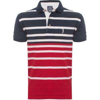 camisa-polo-aleatory-masculina-listrada-great-still-1-
