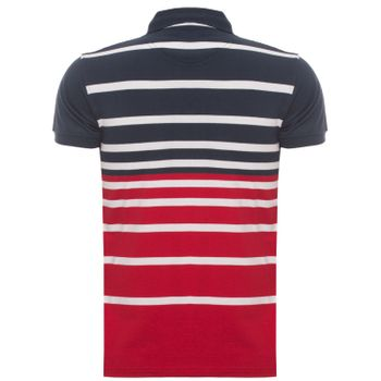 camisa-polo-aleatory-masculina-listrada-great-still-2-
