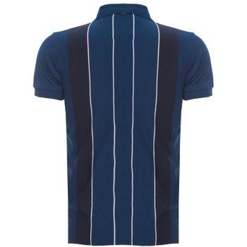 camisa-polo-aleatory-masculina-listrada-hero-still-2-