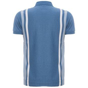 camisa-polo-aleatory-masculina-listrada-limited-still-4-