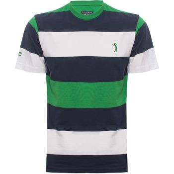 camiseta-masculina-aleatory-listrada-control-still-1-