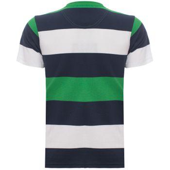 camiseta-masculina-aleatory-listrada-control-still-2-
