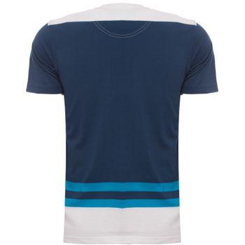 camiseta-masculina-aleatory-listrada-power-still-2-