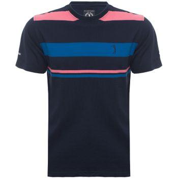 camiseta-masculina-aleatory-listrada-fly-still-1-