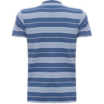 camiseta-masculina-aleatory-listrada-giga-still-4-