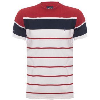 camiseta-masculina-aleatory-listrada-burn-still-3-