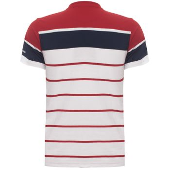 camiseta-masculina-aleatory-listrada-burn-still-4-