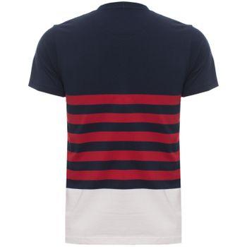 camiseta-masculina-aleatory-listrada-heavy-still-2-