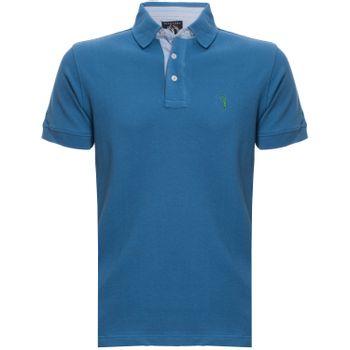 camisa-polo-aleatory-masculina-lisa-2018-still-5-
