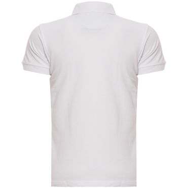 camisa-polo-aleatory-masculina-lisa-2018-still-2-
