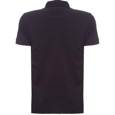 camisa-polo-aleatory-masculina-lisa-2018-still-10-