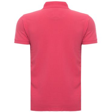 camisa-polo-aleatory-masculina-lisa-2018-still-18-