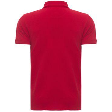 camisa-polo-aleatory-masculina-lisa-2018-still-20-