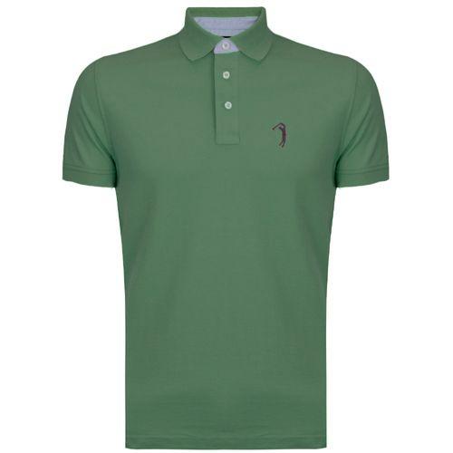 camisa-polo-aleatory-masculina-lisa-verde-escuro-still-2016