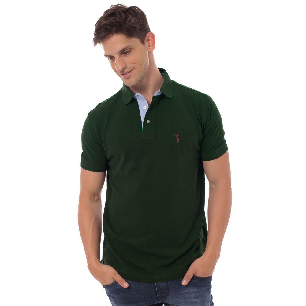 29138aac10 camisa-polo-aleatory-masculina-lisa-verde-modelo-9 ...