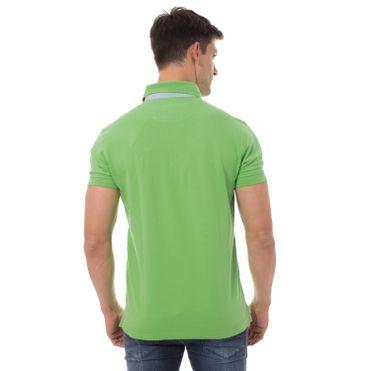 camisa-polo-aleatory-masculina-lisa-verde-modelo-6-