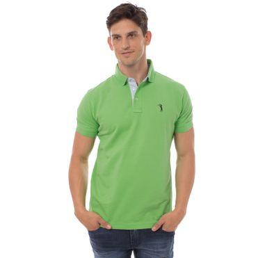 camisa-polo-aleatory-masculina-lisa-verde-modelo-8-