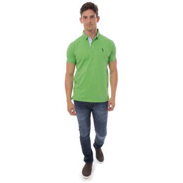 camisa-polo-aleatory-masculina-lisa-verde-modelo-7-