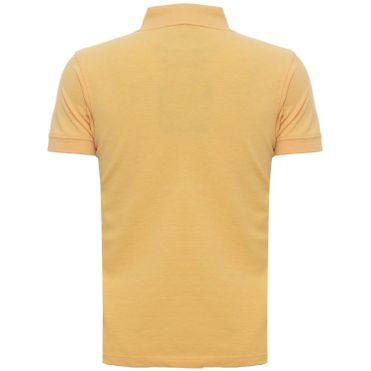 camisa-polo-aleatory-lisa-mescla-masculina-2018-14-